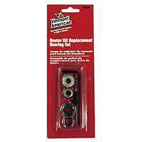 VERMONT AMERICAN 23165 REPLACEMENT BEARING SET