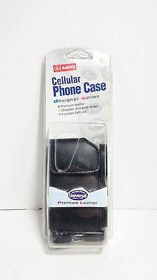 GE sanyon cellular phone case designer series