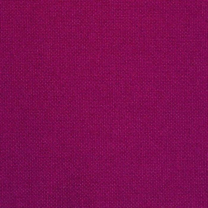 3 yds Maharam Upholstery Fabric Kvadrat Hallingdal Fuchsia 460760–563 HB