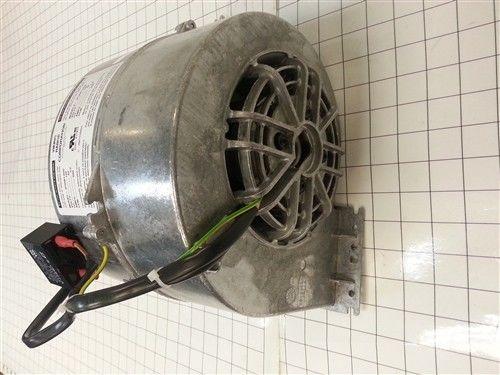 022975-000new viking blower motor asm