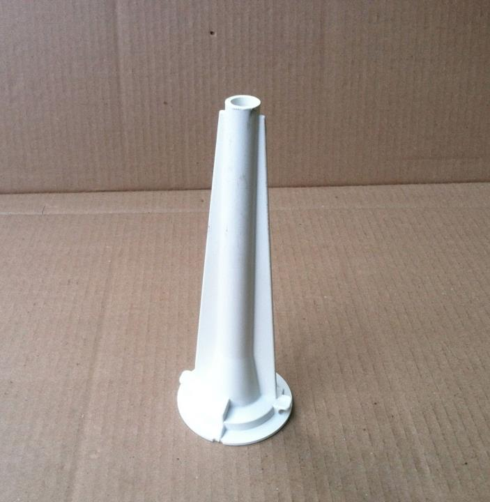 Whirlpool Kenmore Dishwasher Spray Arm Tower 304170 300848 WP304170