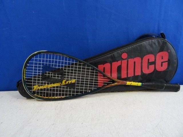 Prince Extender Thunder Lite Squash Racquet