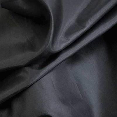 Wholesale Black Lining Fabric China Silk/Habutae SPECIAL PROMOTION Polyester