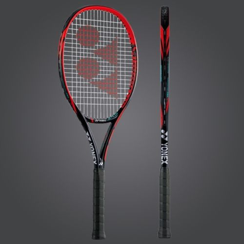 Yonex Vcore SV 100 Made in Japan (free string)