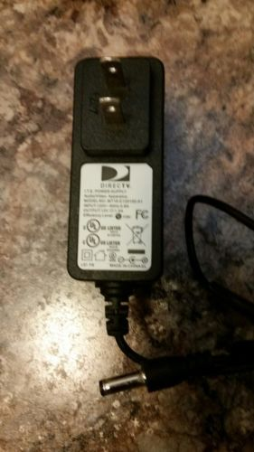 DirecTV AC Adapter Power Supply MT18-E120150-A1 12V 1.5A Audio Video Free Ship!