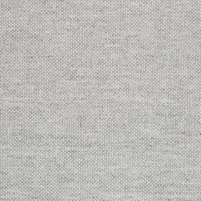 1.375 yds Maharam Upholstery Fabric Kvadrat Hallingdal Gray 460760–110 FF38