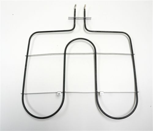 Whirlpool Maytag 74008692 Oven Broiler Element