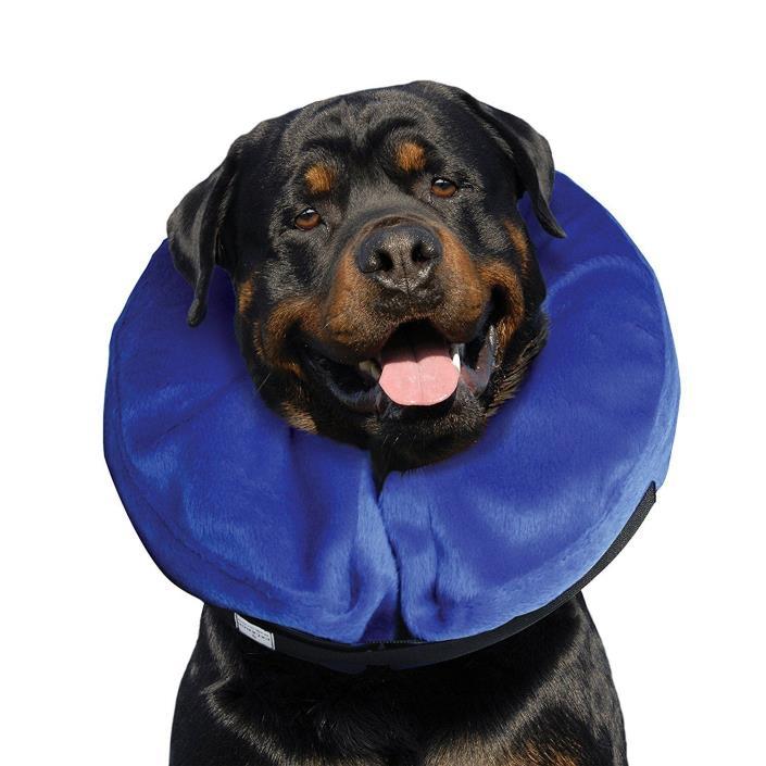 KONG Cloud E-Collar, Dog Collar, X-Large