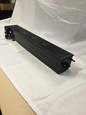 OEM Black Toner for Oce copier CM 5520/6520
