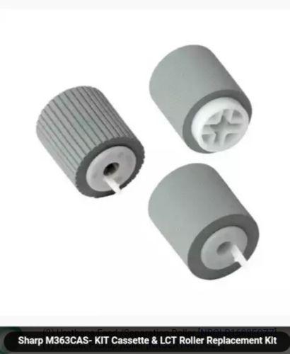 ROLLER KIT SHARP MX-M620 MX-M550U MX-M550N MX-M550 MX-M503U MX-M503N MX-M453U