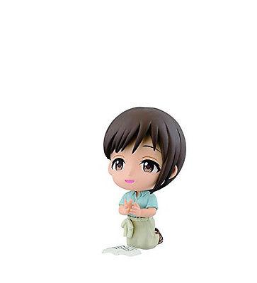 Minami Nitta THE IDOLMASTER IDOLM@STER Chara Kyun Figure Cinderella Girls