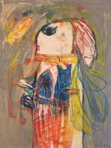 Gina Pellon  Cuban Latin American Artist cuba Arte Pintura Cubana Art