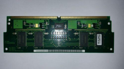 PC200N9RA-A PC200N9RAA Memory Board