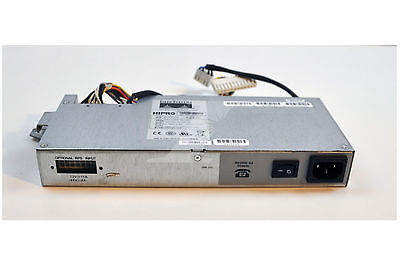PWR-2811-AC-IP Cisco 125W AC Inline Power Supply for 2811 Routers