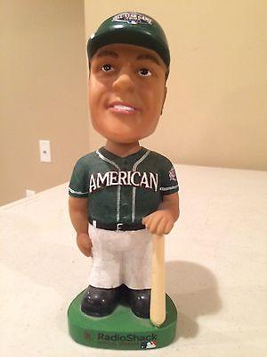 2001 American MLB All-Star Game Bobblehead
