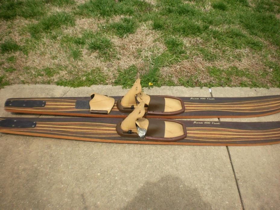 Water skis wood for sale classifieds for Laminated wood for sale