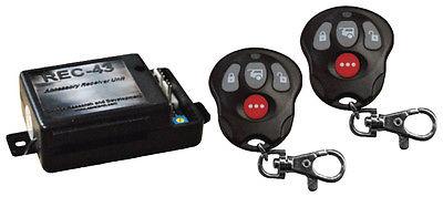Motorola MC4597 Barcode Scanner