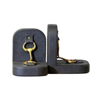 Darby Home Co Book Ends Set of 2