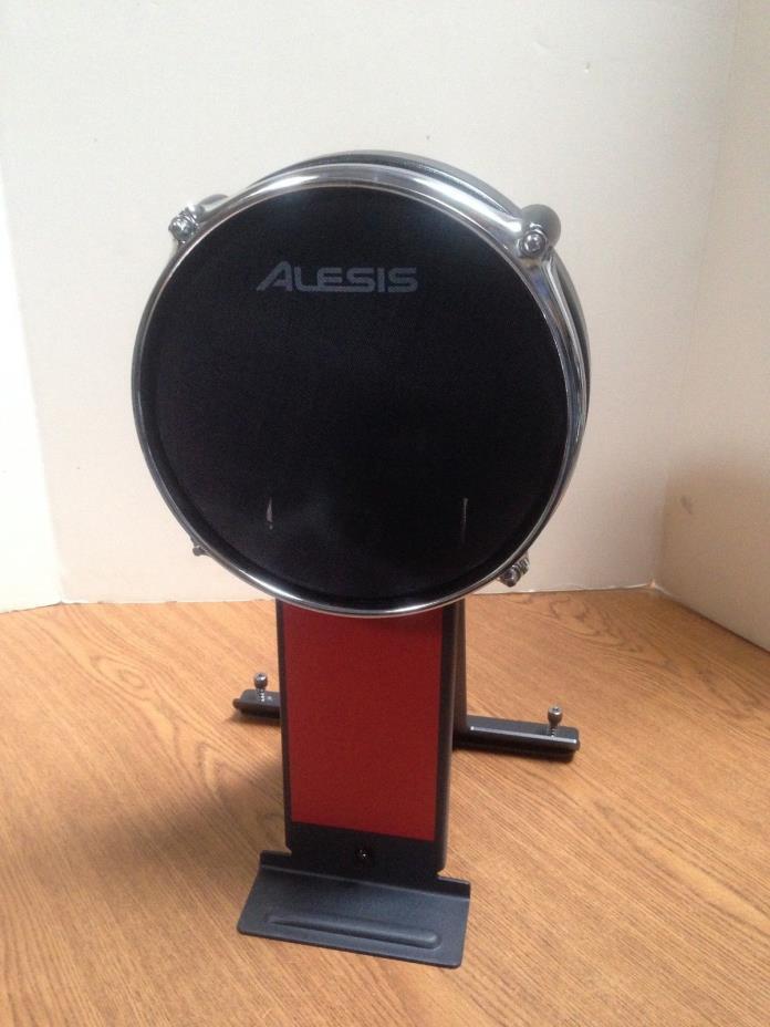 Alesis Crimson 8