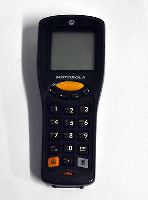 Motorola Symbol MC1000-KH0LA200000 Barcode Scanner