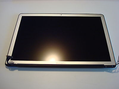 MacBook Pro A1286 Mid 2010 LCD Screen Assembley Display Complete Matte Grade A