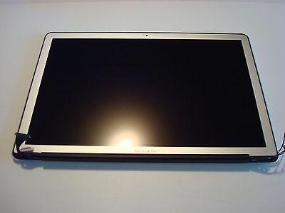 MacBook Pro A1286 Mid 2010 LCD Screen Assembley Display Complete Matte Grade A