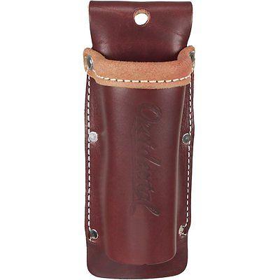 Occidental Leather 5518 No Slap Hammer Holder *