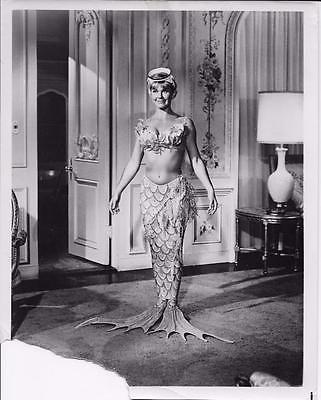 Doris Day in