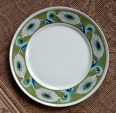 Dinner Platter 12 1/2