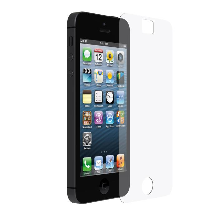 Speck ShieldView for iPhone 4S/4 Matte