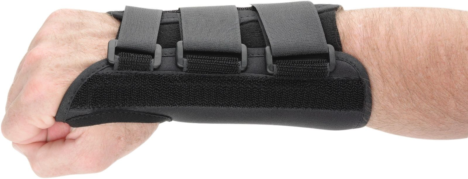 Ossur (317087) Wrist Brace 8