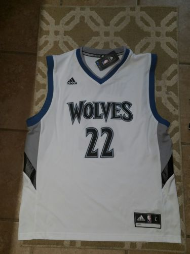 andrew wiggins jersey