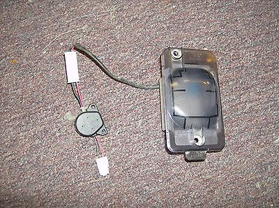 Whirlpool / Maytag Dryer LED Module / Light  part# W10299173 / WPW10299173