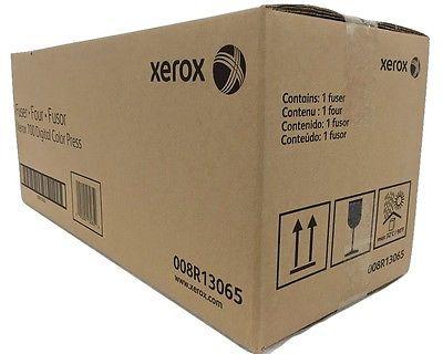 Genuine Xerox 008R13065 Fuser Unit