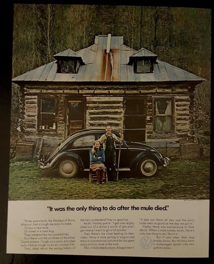 Vintage 60's Dymo Home Label maker Labels  Vintage Ad Print Art Clipping Lot 2