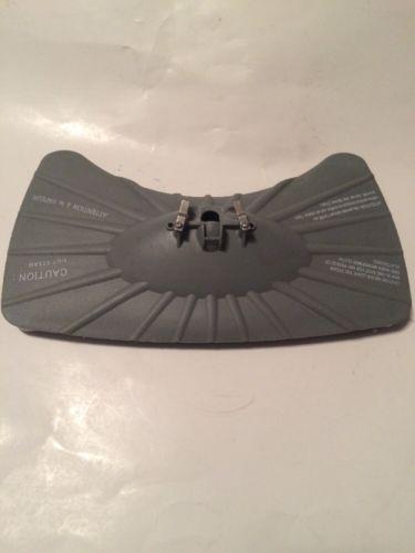 Shark S3101 Pocket Steam Mop Replacement Mop Head Only