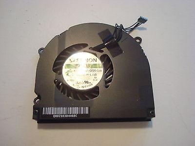 MacBook Pro A1286 Mid 2010 Fan Right
