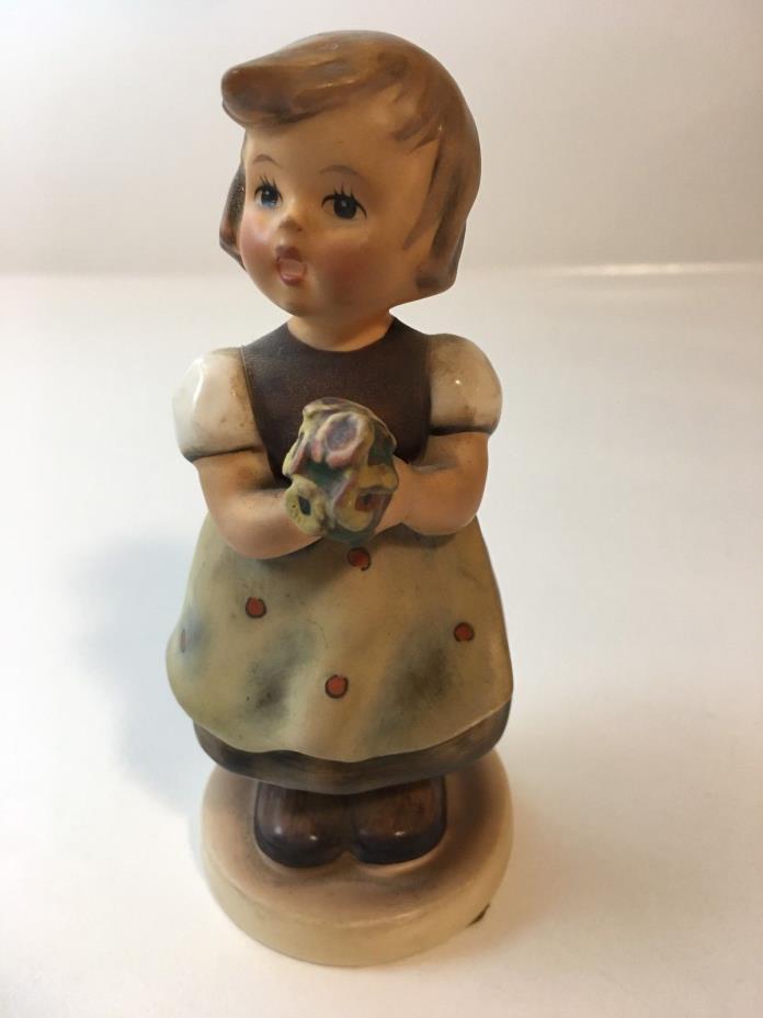 Goebel Hummel Figurine