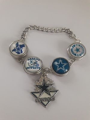 NFL DALLAS COWBOYS 8