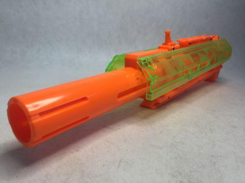 Nerf Longstrike Cs 6 For Sale Classifieds