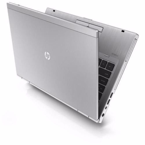 laptop HP 8460p i5 , 4 G memory , 250 Hard Drive
