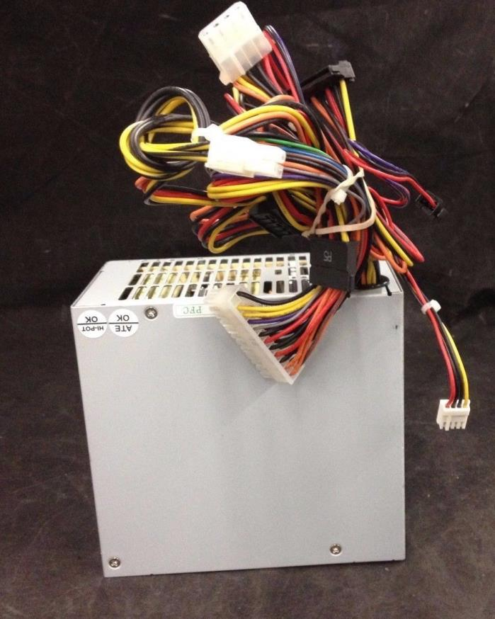FSP GROUP INC FSP280-50EPA POWER SUPPLY 280W