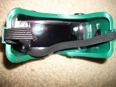 Gas Welding Goggles, Free Shipping