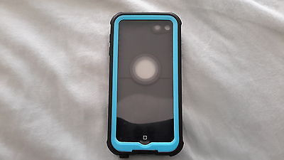 Redpepper Lifeproof Ipod Case, 5th Generation, GUC