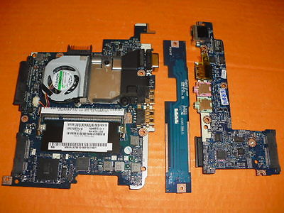 Motherboard   for Acer   Aspire one 532h  series   Laptop   (NAV50)