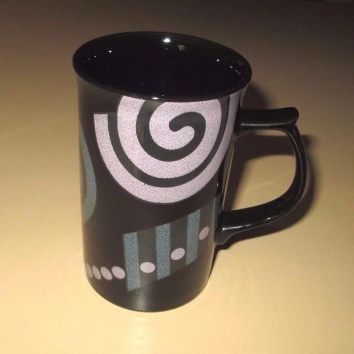 Mikasa BIX Cappuccino Mug 2112805