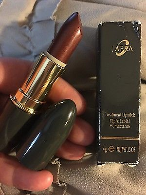 Jafra MORGANA Treatment Lipstick Only One on Ebay NIB RARE HTF
