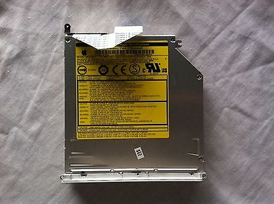 Optical drive CW-8124-C for Apple iBook G4 (used)