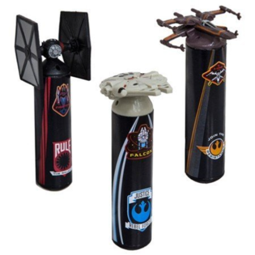 SwimWays Star Wars 3D Dive Ships Sticks
