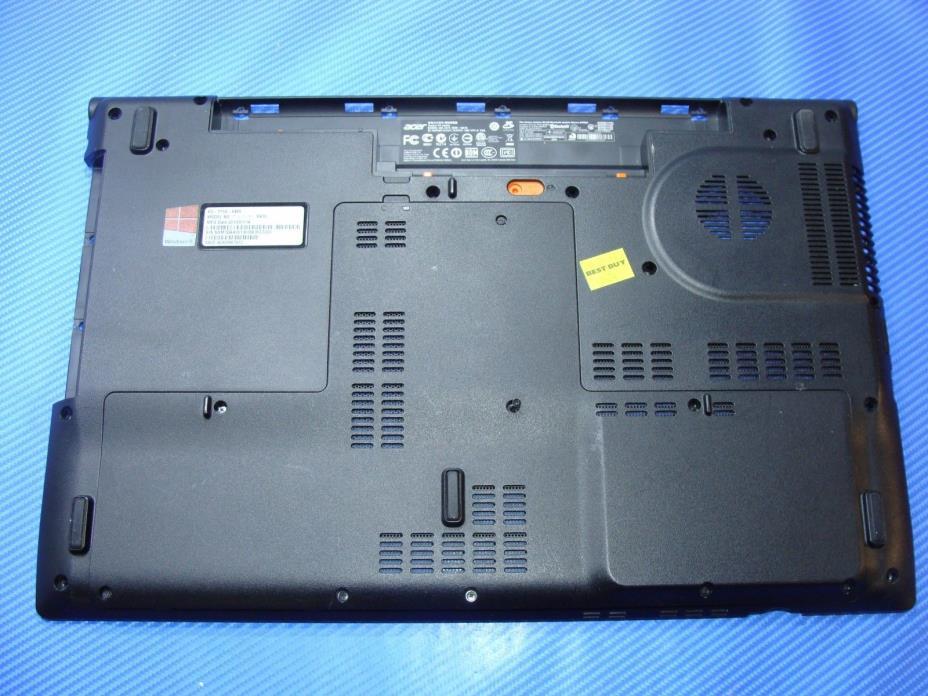 Acer Aspire V3-771G-6485 17.3